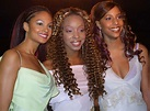 Alesha Dixon Confirms Mis-Teeq Involved In 'Meetings' To ...
