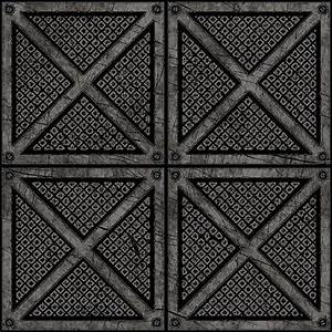 Kellerfenster Metall Mit Gitter : gitter bildburg ~ Eleganceandgraceweddings.com Haus und Dekorationen