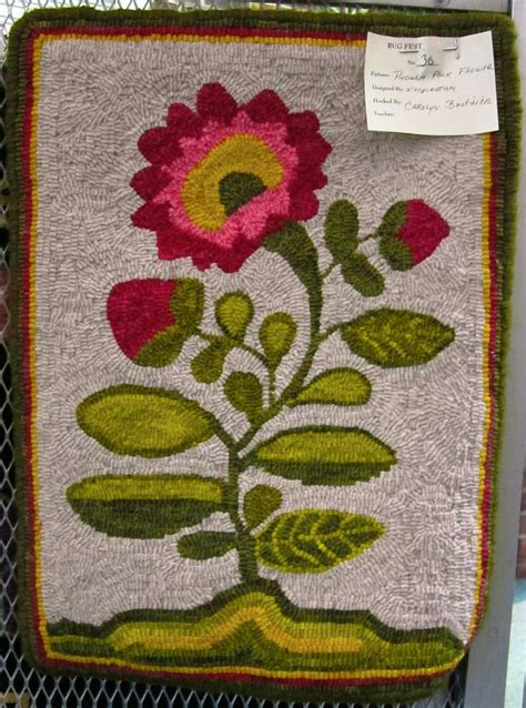 Rug Punching by 17 Best Images About Rug Hooking And Punching On