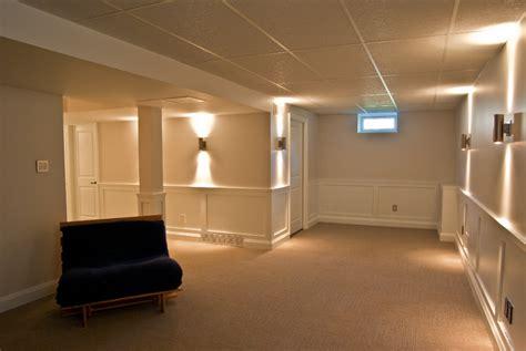 basement subfloor basement subfloor carpentry contractor talk