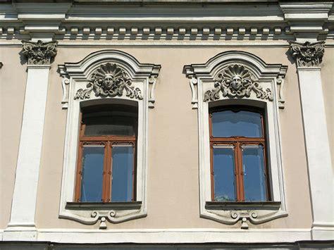window wikipedia