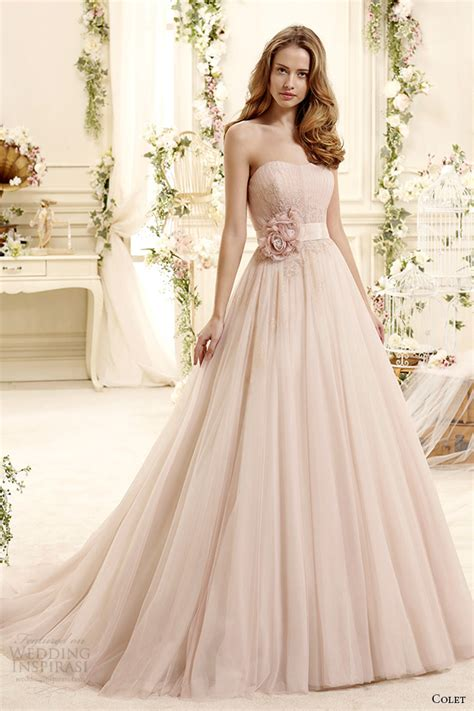 Colet 2015 Wedding Dresses  Wedding Inspirasi. Halter Wedding Dress Necklace. Sweetheart Empire Waist Wedding Dresses. White And Colored Wedding Dresses. Wedding Guest Dresses Belfast. Trumpet Wedding Dresses With Bling. Winter Wedding Dresses Fur. Princess Wedding Dresses In Lebanon. Disney Wedding Dresses Belle Cost