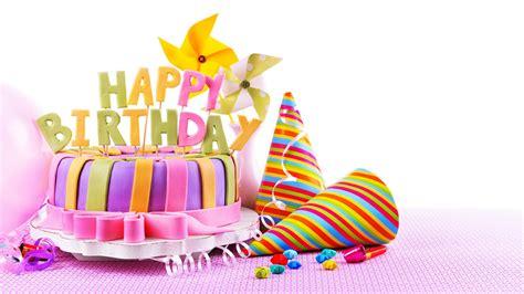 Images Of Birthday Cakes Images Of Birthday Cakes Hd
