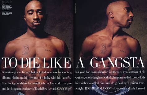 story  tupacs widow keisha morris  years