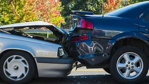 5 Immediate Steps To Take If You U0026 39 Re In A Car Accident