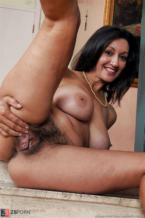 Mummy Vs Mature Porn Hd Gallery Zb Porn