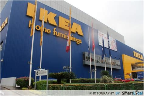 ikea singapore reviews singapore general others