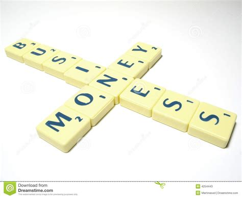 business  money stock  image