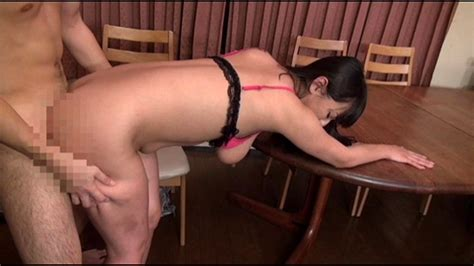 R Ruby Mature Women Collection Horny Ass Perverted Sex Featuring The Most Beautiful