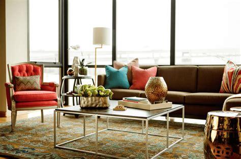 fall interior design trends    season decorilla