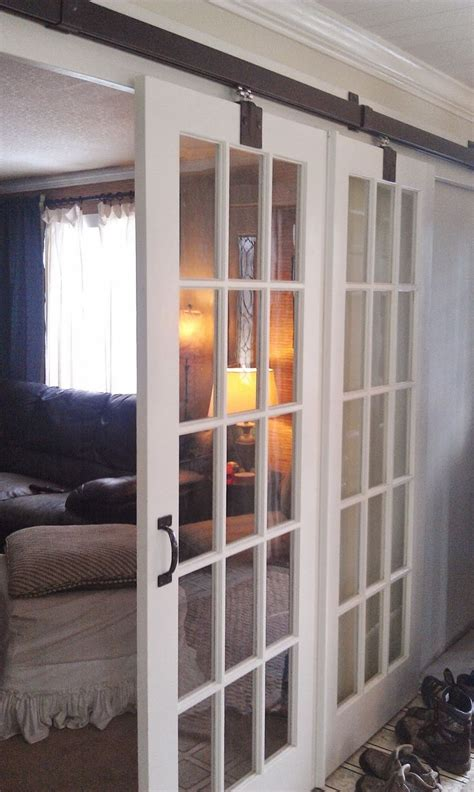 prehung interior doors home depot interior sliding doors sliding