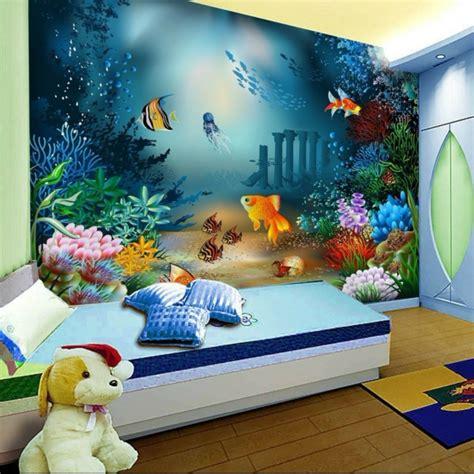Wandtattoo Kinderzimmer Haus by Kinderzimmer Wandtattoos Haus Ideen