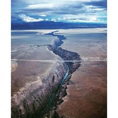 25  best ideas about Rio Grande on PinterestRio grande