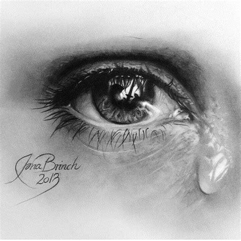 pin  bonni brown  eyes eye pencil drawing pencil