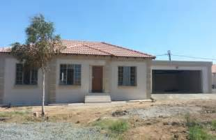 archive 2 and 3 bedroom houses for sale in ermelo ermelo