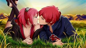 Hd Wallpapers Of Love Couple Cartoon 3D Cartoon Love ...