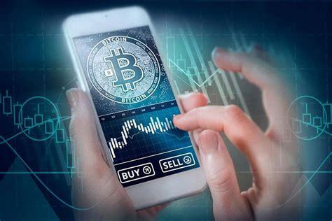 Năm 2018, dịch vụ mua bán bitcoin & tiền tệ kỹ thuật số huobi otc đã chính thức triển khai tại việt nam với đội ngũ vận hành rất đông và chuyên nghiệp. Top 6 sàn giao dịch mua bán tiền ảo Bitcoin Tại Việt Nam và thế giới