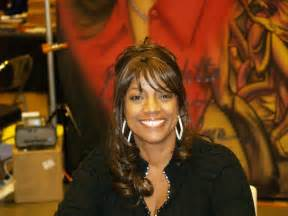 Thelma From Good Times