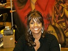 Thelma from Good Times! Still lookin' good! | thelma and ...