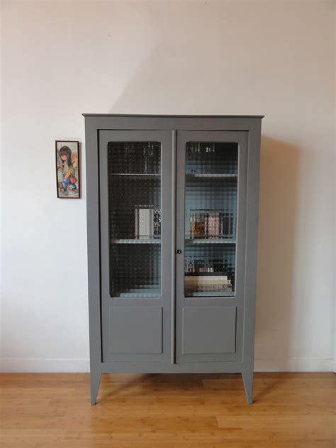 chambre bien ranger armoire vintage tous les messages sur armoire vintage