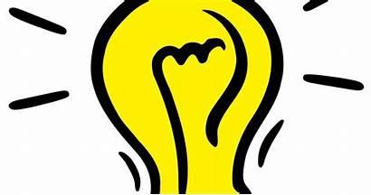Idea Office Awesome Got Clip Bulb Lightbulb