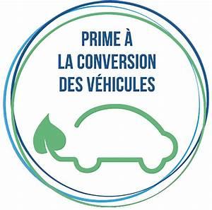 Voiture éligible Prime à La Conversion : promo voiture d 39 occasion aix les milles toyota auto sprinter ~ Medecine-chirurgie-esthetiques.com Avis de Voitures
