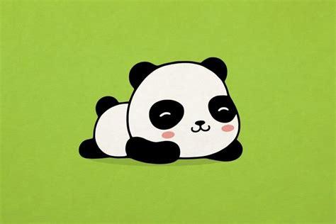 Anime Panda Wallpaper - kawaii tare panda wallpaper 183