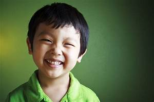 Want to raise a happy Asian kid? Here are some easy tips!