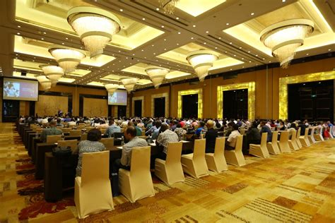 Dipont annual conference: a fantastic event for new ...