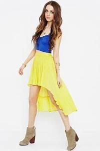 Snow White Fashion on Pinterest