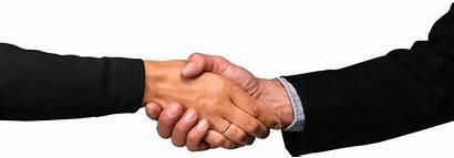 Handshake Hands Transparent Pluspng
