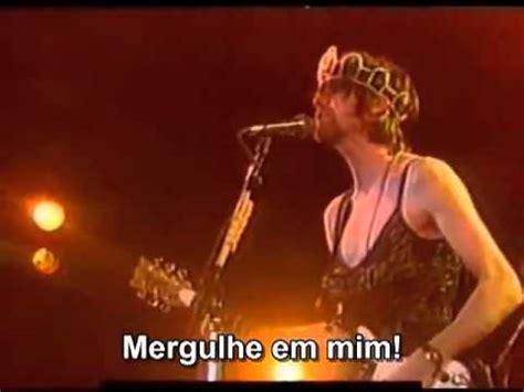 Nirvana Dive Nirvana Dive Legendado
