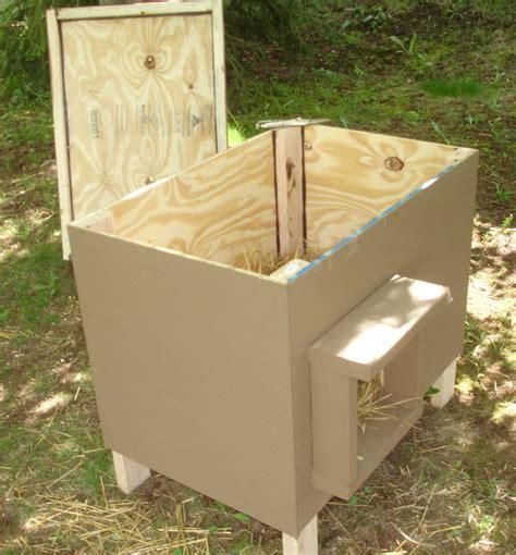 build  sled dog house plans materials design video