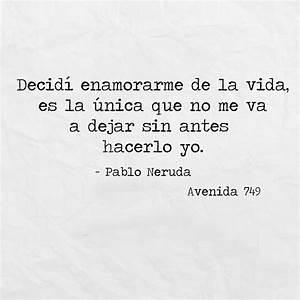 Frases Cortas Tumblr Vida 37034 Loadtve