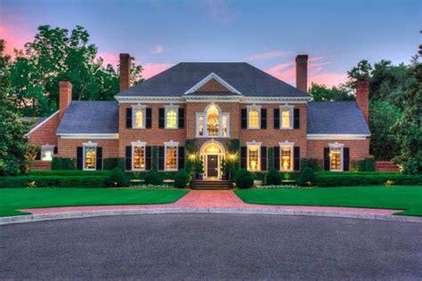 luxury homes in augusta ga house decor ideas