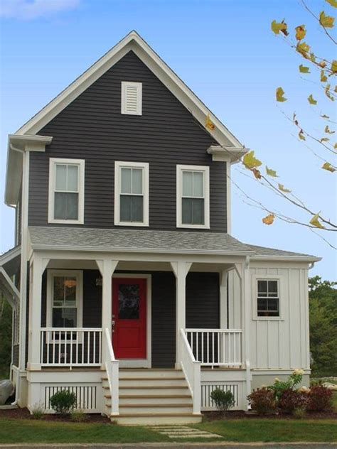 best ideas to select paint color for a small kitchen to choosing exterior paint colors for homes theydesign net
