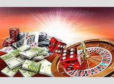 Казино бонус Casinobonus