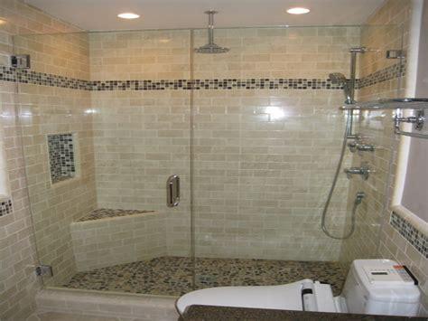 contemporary master bathroom designs subway tile sizes