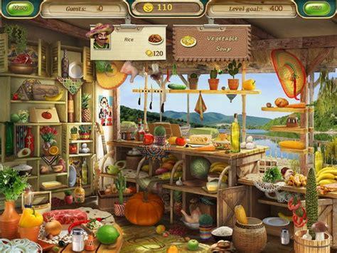 gourmania  zoo zoom downloaden und spielen auf pc