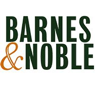 barnes and noble ingram self publishing company with author friendly service