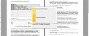 Microsoft stopt met gratis word viewer mac en pc for Microsoft viewer jpeg