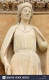 St. Helena, mother of Emperor Constantine and St. Celinie ...