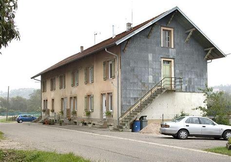 maison a vendre estrie cagne r 233 gion occitanie chambre 28 images combles amenages en chambre kirafes maison de