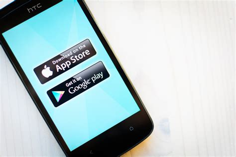 play store app for iphone android developers can now discount play store