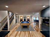 basement remodeling pictures Beautiful Ways To Remodeling Basements - Interior Vogue