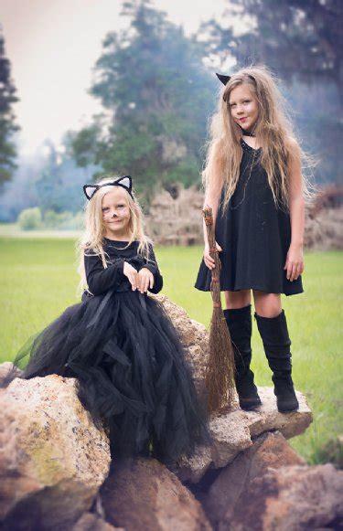 tween playfully posh dress  black   stock
