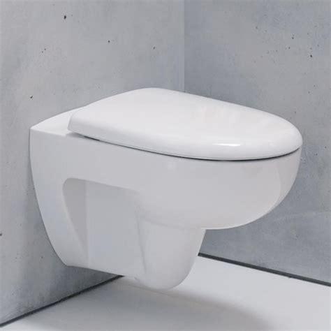 spülrandloses wc keramag keramag renova nr 1 wand tiefsp 252 l wc ohne sp 252 lrand wei 223 mit keratect 203050600 reuter