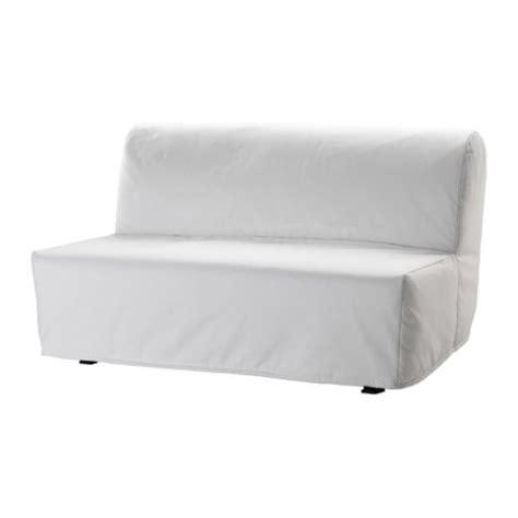 ikea canapé lit bz sofa cama ikea decorar tu casa es facilisimo com