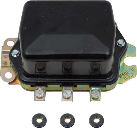 Chevrolet Impala Parts Electrical Wiring