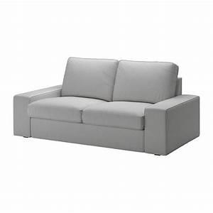Sofa Mit Tiefer Sitzfläche : 25 einzigartige ikea sitzkissen ideen auf pinterest bench sitzkissen ikea kinderzimmer tisch ~ Sanjose-hotels-ca.com Haus und Dekorationen